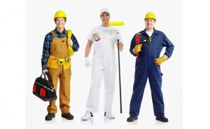 Công ty chuyên cung cấp dòng sơn epoxy uy tín