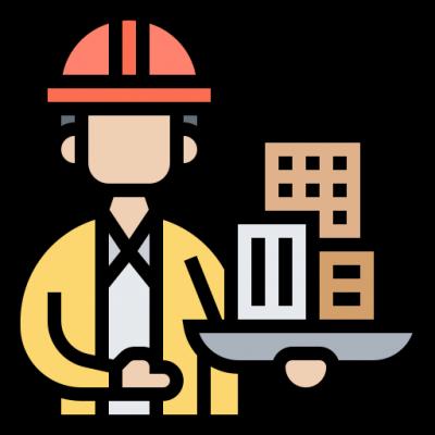 construction-400x400