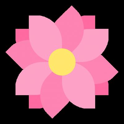 flower-400x400